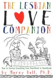 The Lesbian Love Companion