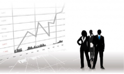 Devin Consultants Financial Management in Singapore