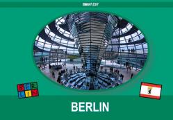 Photobook Berlin