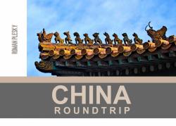 Photobook China
