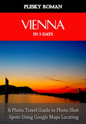 Vienna in 5 Days