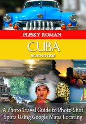 Cuba Roundtrip