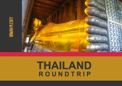 Photobook Thailand Roundtrip