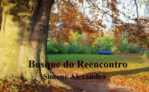 Bosque do Reencontro
