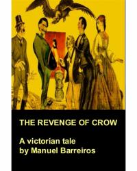 THE REVENGE OF CROW