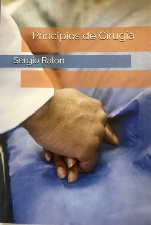 Principios de Cirugía