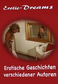 Erotik-Dreams
