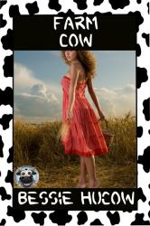 Farm Cow (Vol 1)