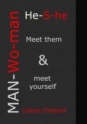 MAN-Wo-man
