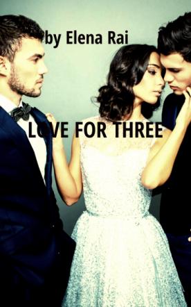 LOVE FOR THREE