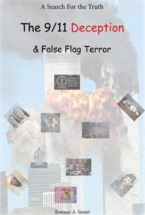 The 9/11 Deception & False Flag Terror