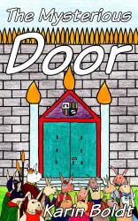 The Mysterious Door
