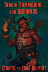 Demon Summoning for Beginners