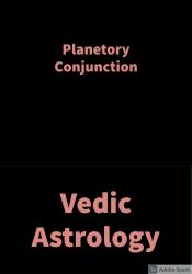 Planetory Conjuctions