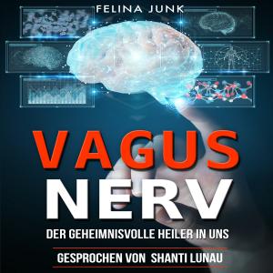 VAGUS NERV