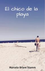 El chico de la playa