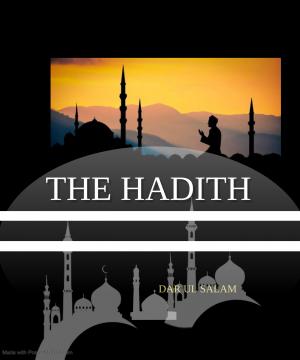 The Hadith