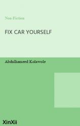 FIX CAR YOURSELF