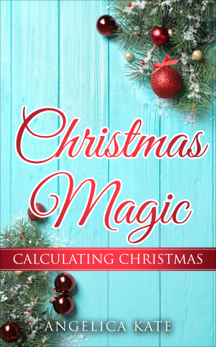 Calculating Christmas