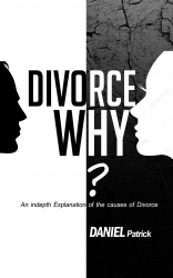 Divorce Why?