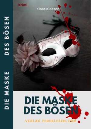 Die Maske des Bösen