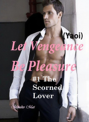 Let Vengeance Be Pleasure#1