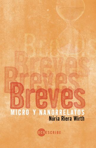 Breves