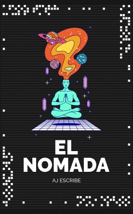 El Nomada