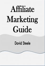 Affiliate Marketing Guide