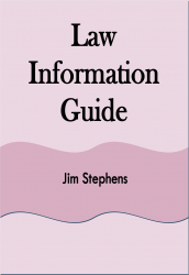 Law Information Guide