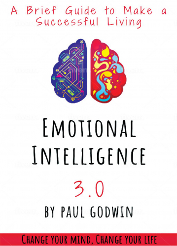 Emotional Intelligence 3.0