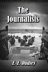 The Journalists