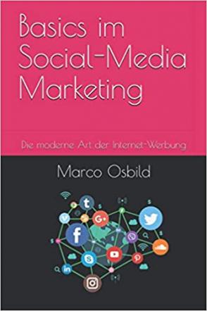 Basics im Social-Media Marketing
