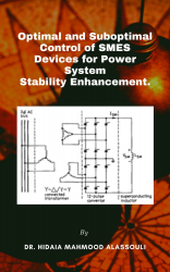 Optimal Control of SMES Devices for Power System Stability
