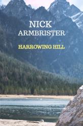 Harrowing Hill