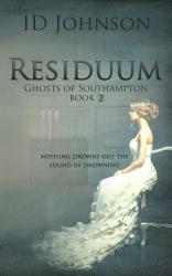 Residuum