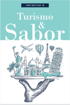 Turismo & Sabor