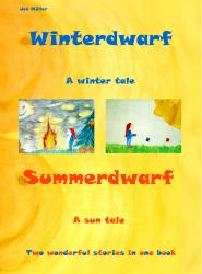 Winterdwarf - Summerdwarf