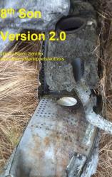 8th Son Version 2.0