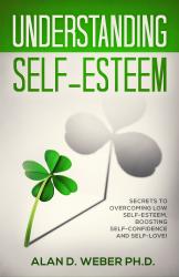 Understanding Self-Esteem