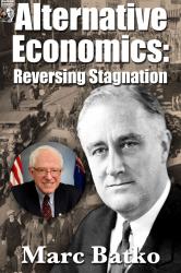 Alternative Economics