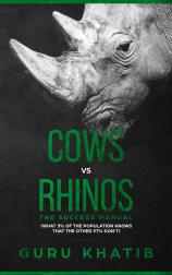 Cows Vs Rhinos
