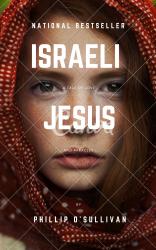 Israeli Jesus and the Bonsai