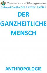 DER GANZHEITLICHE MENSCH