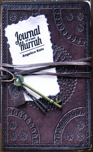 Journal of a Last Hurrah