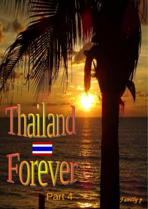 Thailand-Forever