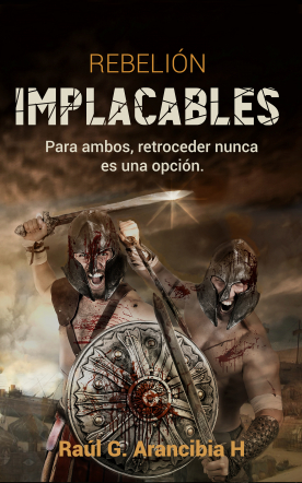 IMPLACABLES