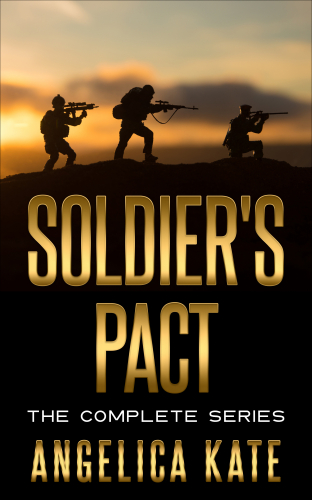 A Soldier's Pact