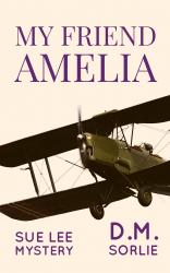 My Friend Amelia