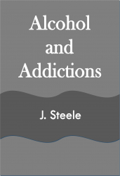 Alcohol and Addictions